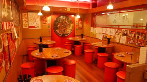 meguro-lunch-chingming-tennai