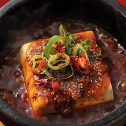 新宿 ランチ 陳家私菜