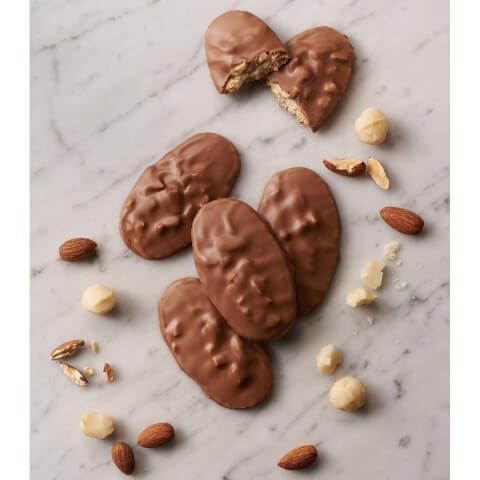 ヴィタメール マカダミア ショコラ バレンタイン チョコレート 義理チョコ