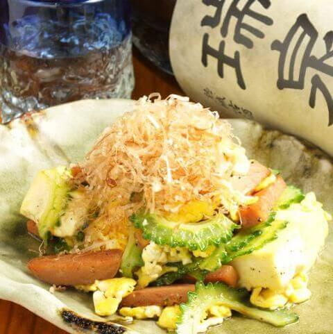 横浜 居酒屋 ちゅらり 和食