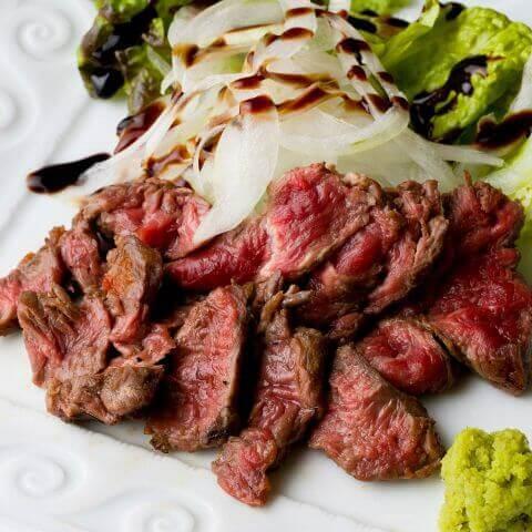 バルCibo 京都 デート 烏丸 出町柳 レストラン おすすめ イタリアン ディナー
