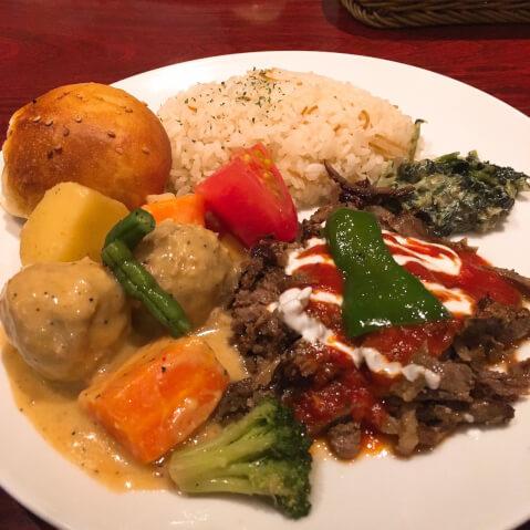 yurakucho-lunch-topkap-Cmixlunch