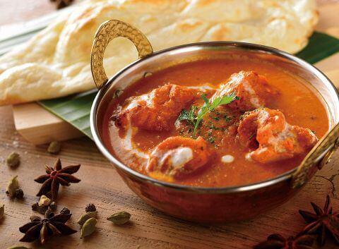 india_curry_cobarahetta