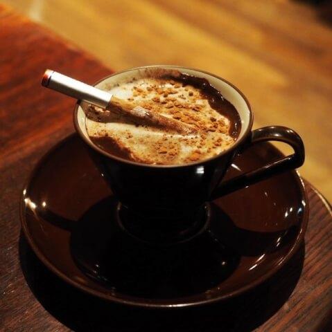 kugutsu_cocoa
