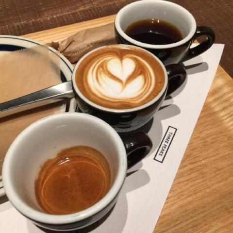 COFFEE_VALLEY_4