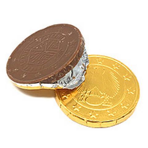 coinchocolatenakami