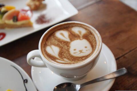 cotocafe