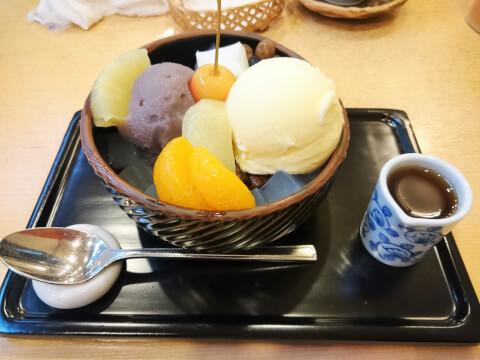 tokyo-sweets-kinozen-creamanmitsu