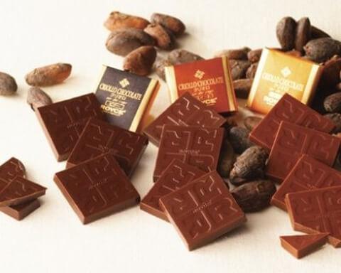 chocolate_recommend_criollo