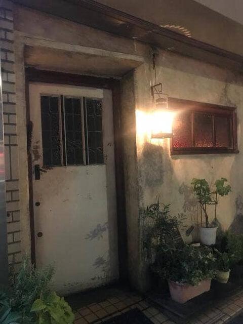ダム・ジャンヌ 渋谷 ディナー