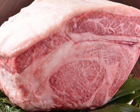 ダンカン肉画像