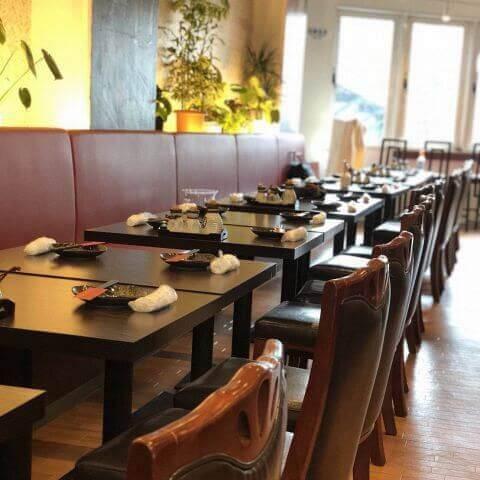 kichijoji-lunch-denny