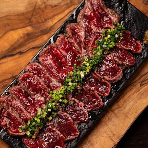 肉えびす89BAL 恵比寿 居酒屋 東口 おすすめ 肉