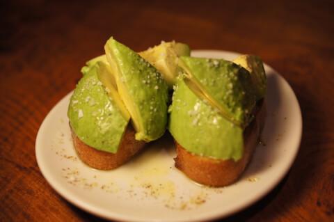 恵比寿 ディナー スペインバル ボデガス ガパ(BODEGAS Guapa)
