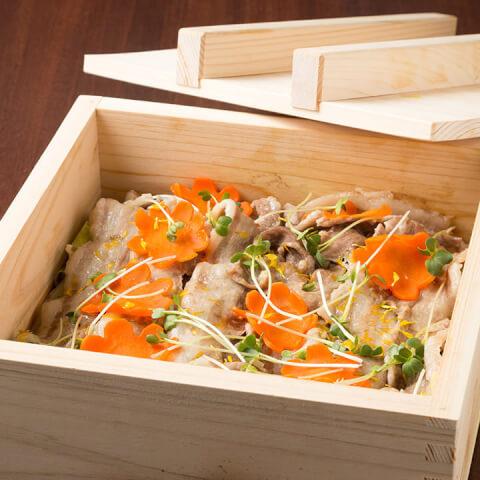恵比寿 居酒屋 響き 和食 肉料理
