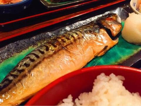 恵比寿 居酒屋 三橋屋  西口 海鮮 魚介 和食 美味しい おすすめ 飲み屋 人気 安い さば焼き 定食