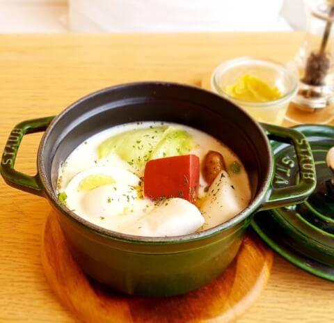 恵比寿 ディナー 小割烹おはし ゑびすりんぐ ゑびす炊き