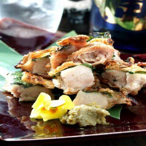 善菜 恵比寿 鶏と鮮魚の店 居酒屋 飲み屋 おすすめ 和食 個室 海鮮 魚介 肉 おしゃれ 女子会 デート