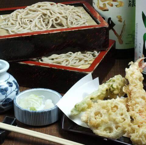 koenji-lunch-kuraya