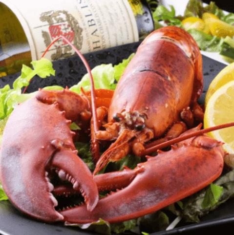 Shrimpdining EBIZO 柏店 居酒屋 おすすめ 東口 海鮮 おしゃれ