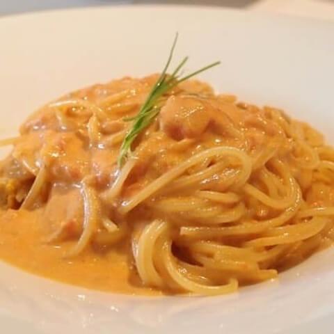 リストランテ デッラ コリーナ 恵比寿 イタリアン おすすめ レストラン 西口 安い