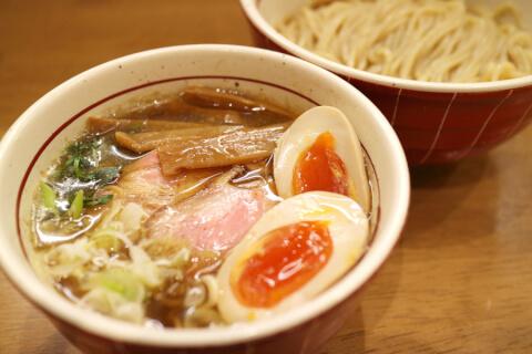 umeda-eguchi-tsukemen