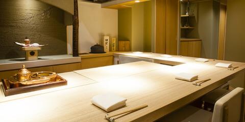 紀風 恵比寿 レストラン おすすめ 和食 個室