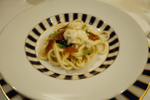 リストランテマッサ 恵比寿 おすすめ レストラン イタリアン おしゃれ 女子会 デート