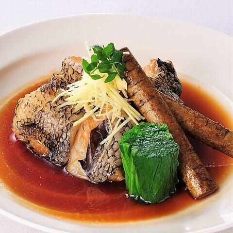 手作り料理とお酒 えん 新横浜店 居酒屋 海鮮 魚 個室 夜景 女子会 和食