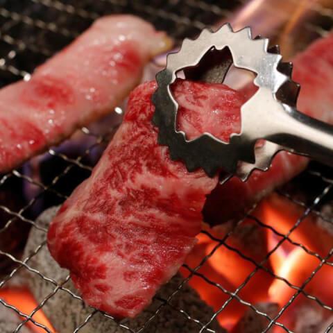韓国焼肉・個室宴会 絵のある街 上野店 おすすめ 半額 安い