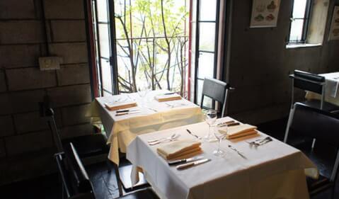 六本木 ディナー フレンチ レストラン  epiceskaneko