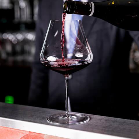 エリックトロションワイン画像