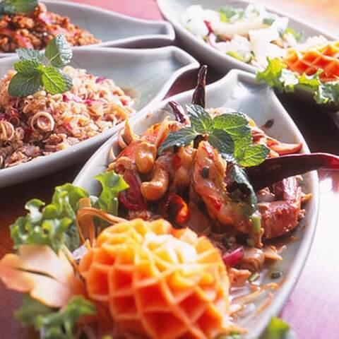 namba_restaurant_chediluang