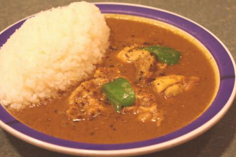 restaurant_ethiopia_curry