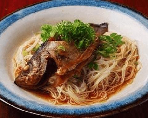きゃぷてん 居酒屋 広島 おすすめ 東区 和食 海鮮 魚介