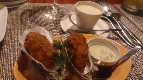 スパイラル 渋谷 居酒屋 和食 海鮮 おしゃれ 女子会 デート