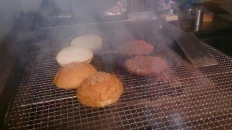 フリスコ 福岡 ハンバーガー おすすめ