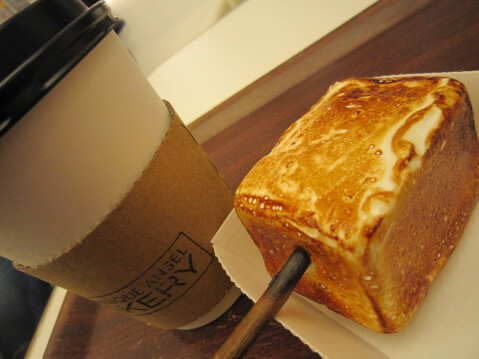 omotesando-cafe-dominiqansel フローズンスモア