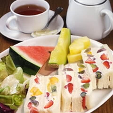 fruits-sandwich