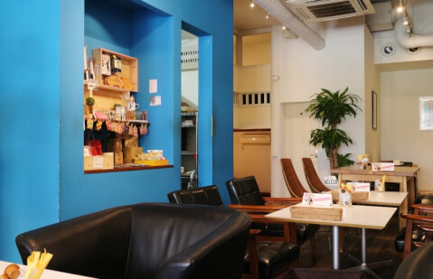 osaka-shinsaibashi-funspacecafe-tennai