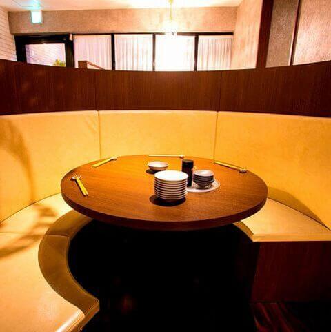 garden dining fuca 京橋 居酒屋 おしゃれ 女子会 デート