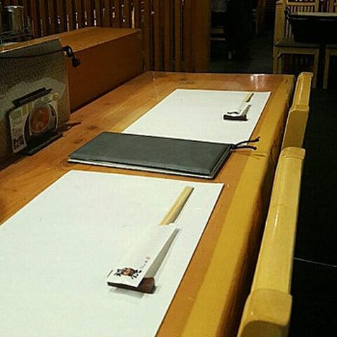 umeda-fukunone-seat