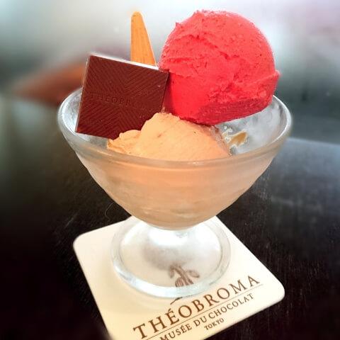 tokyo-sweets-theobroma-gelato