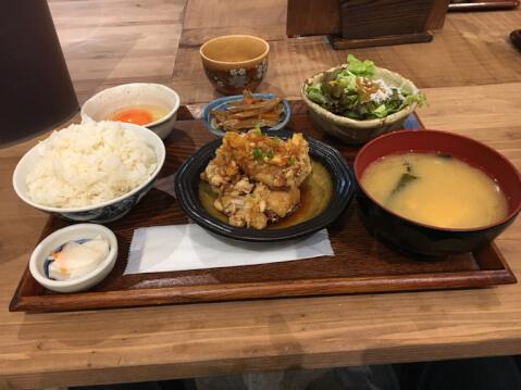 osaka-shinsaibashi-shimizu-genkitei