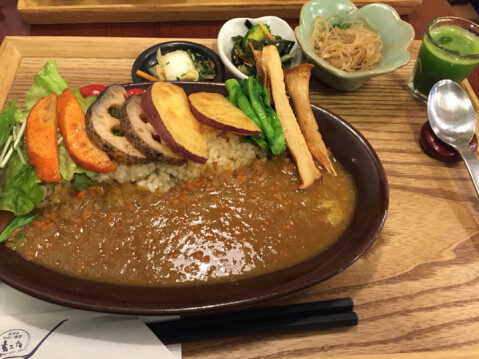 namba-genmian-curry