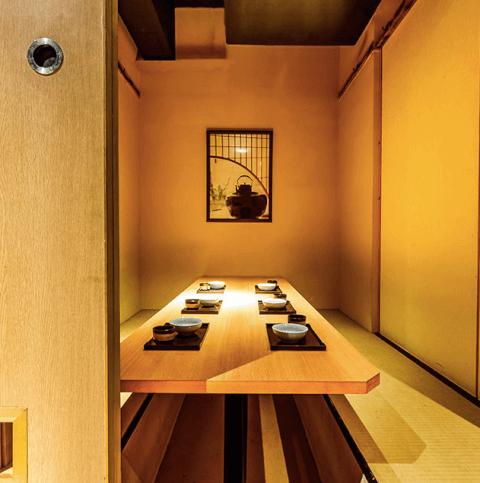 銀座 水炊き個室割烹 祇園 合コン おすすめ 和食