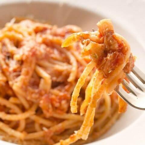 TRATTORIADAFELICE_ginza_pasta