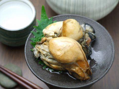 ごち惣家 銀座 居酒屋 おすすめ 和食 海鮮 魚介