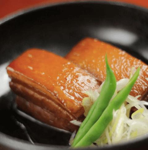 竹富島 銀座 居酒屋 おすすめ 沖縄料理