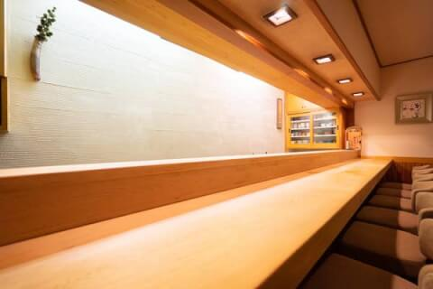 ぎんざ 山路 新橋 ディナー おすすめ 和食